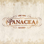 Panacea Lingonberry Mead