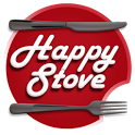 Happystove Recipes icon