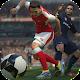 Dream Soccer - football game
