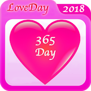 Free Love days counter - Been Love Memory APK for Windows 8