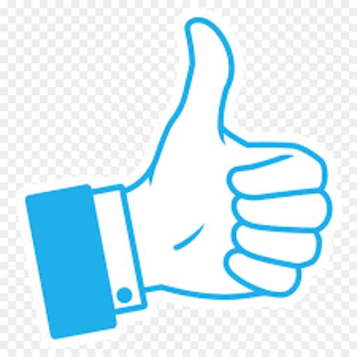 stiker jempol jos 1 0 apk download com cumicumi joswastickers apk free stiker jempol jos 1 0 apk download