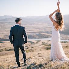 Wedding photographer Vitaliy Belov (beloff). Photo of 03.09.2018