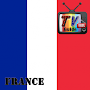 France TV GUIDE APK icon