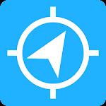 Simple GPS Pro v1.0