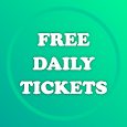 Free Daily Tickets
