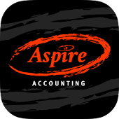 Aspire Making Accounts Simple