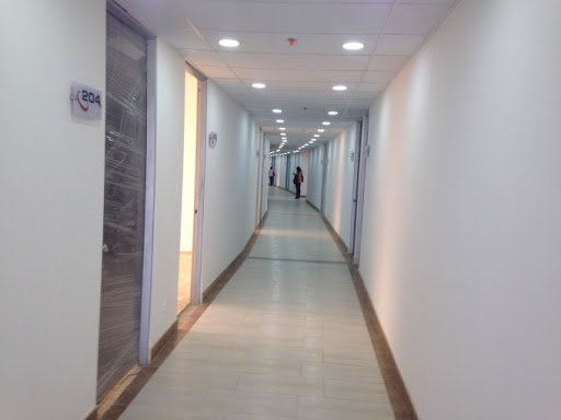 Oficinas en Arriendo - Tocancipa, Tocancipa 642-3196