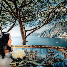 Wedding photographer Chiara Ridolfi (ridolfi). Photo of 06.10.2017