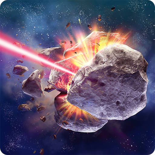 Anno 2205: Asteroid Miner file APK Free for PC, smart TV Download