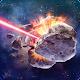 Anno 2205: Asteroid Miner [Мод: много денег]