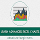 Advanced Excel Charts Download on Windows