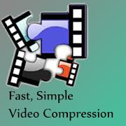 Video Compress +