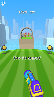 Download Knock'em All APK to PC
