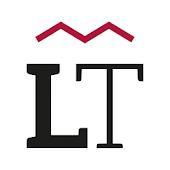 LisbonTrip