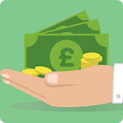 App Icon for Financial Manager or How to Manage Finances App in Czech Republic Google Play Store