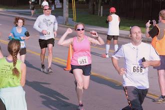 Photo: 259  Mike Esser, 651  Kathryn Rowan, 666  Stephen Saurer