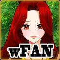 World of FAN icon