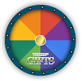 Fun Wheel of Gifts for Kids Spin the Wheel and Win file APK for Gaming PC/PS3/PS4 Smart TV