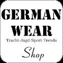 German Wear icon