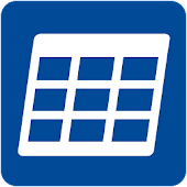 ScheduFlow Business Calendar