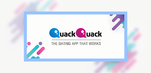 Install QuackQuack Dating App on Laptop - AppStore for Laptop