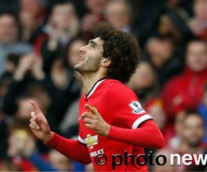Liverpool - Manchester UTD, avec la Ligue des Champions en ligne de mire