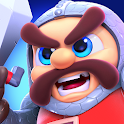 Monster & Commander icon