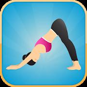 Yoga mini - Poses