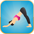Yoga mini -.. file APK for Gaming PC/PS3/PS4 Smart TV