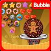 버블 쿠키 : Bubble Cookie