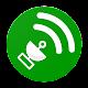 Smart GPS Tracker APK
