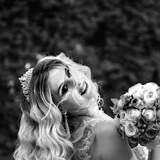 Wedding photographer Codrut Sevastin (codrutsevastin). Photo of 31.08.2018
