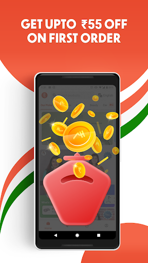 Bulbul - Online Video Shopping App   Made In India 1.731 Screenshots 1