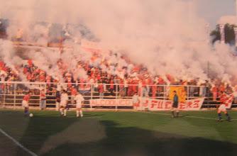 Photo: 25.08.1996 - Orijent - Rijeka (2-2) 8