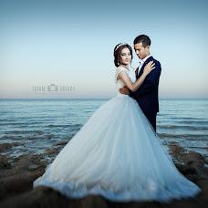 Wedding photographer Istam Obidov (Istam). Photo of 11.11.2017