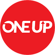 Accounting Invoicing - OneUp  Icon