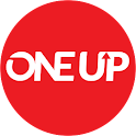 ONE UP Accounting & Invoicing icon