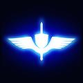 Star Fleet Commander APK