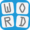 Dropwords:word guessing game