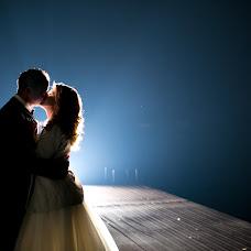 Wedding photographer Ruben Cosa (rubencosa). Photo of 17.10.2018