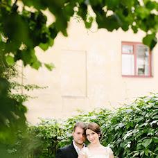 Wedding photographer Dima Kruglov (DmitryKruglov). Photo of 02.11.2017