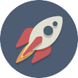 Turbo - A Fast Lightweight Browser