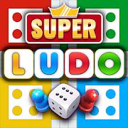 Ludo Game : Super Ludo