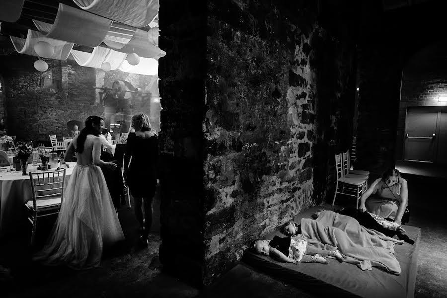 Wedding photographer Frank Ullmer (ullmer). Photo of 16.11.2019