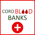 Cord Blood Banks in USA icon