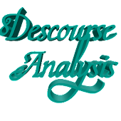 Discourse Analysis Android APK Download Free By Abdulqawiali