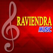 Santhali Songs