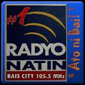 Radyo Natin FM Bais City