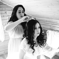 Wedding photographer Pol Varro (paulvarro). Photo of 15.09.2017