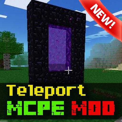 Как установить моды для Minecraft PE 0.14.0 на android ...